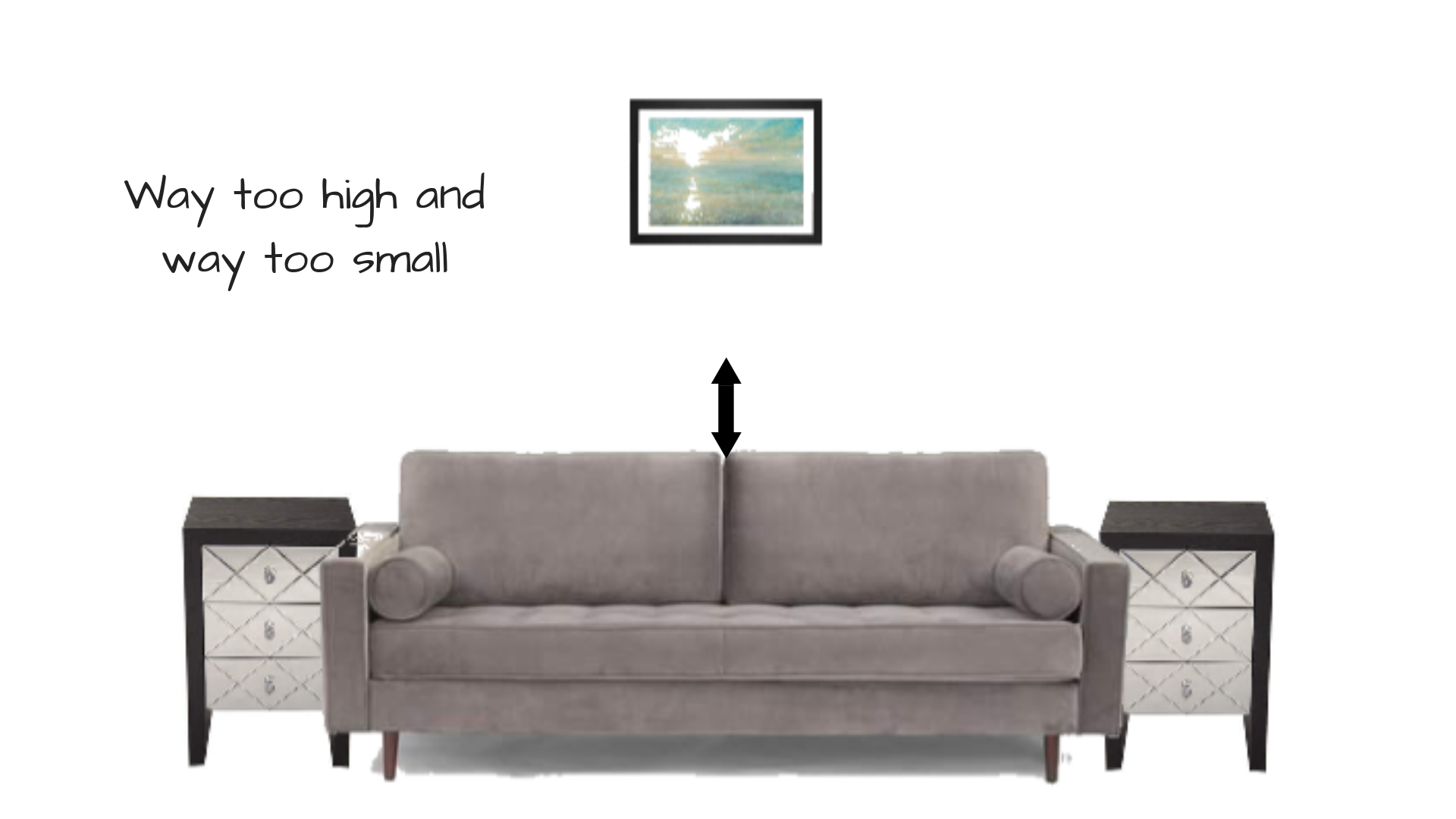 Length of Furniture Piece (4).png