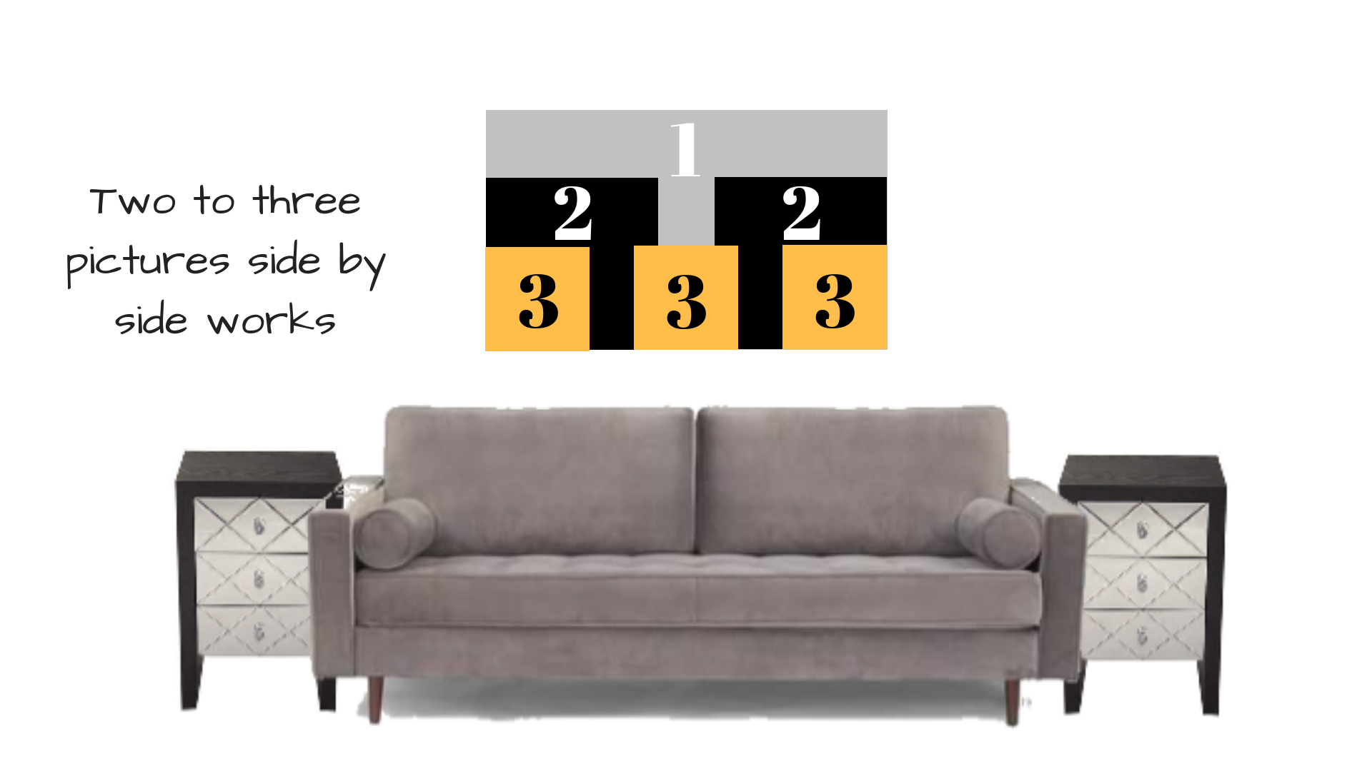 Length of Furniture Piece (3).png