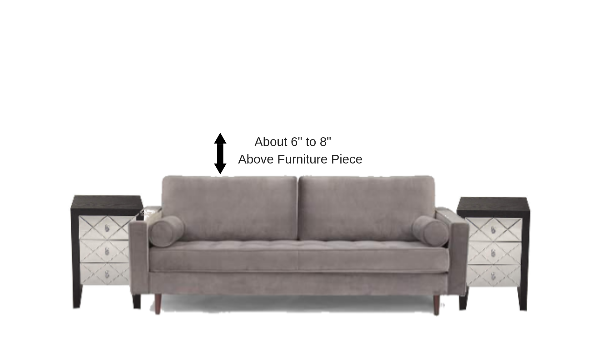 Length of Furniture Piece (1).png