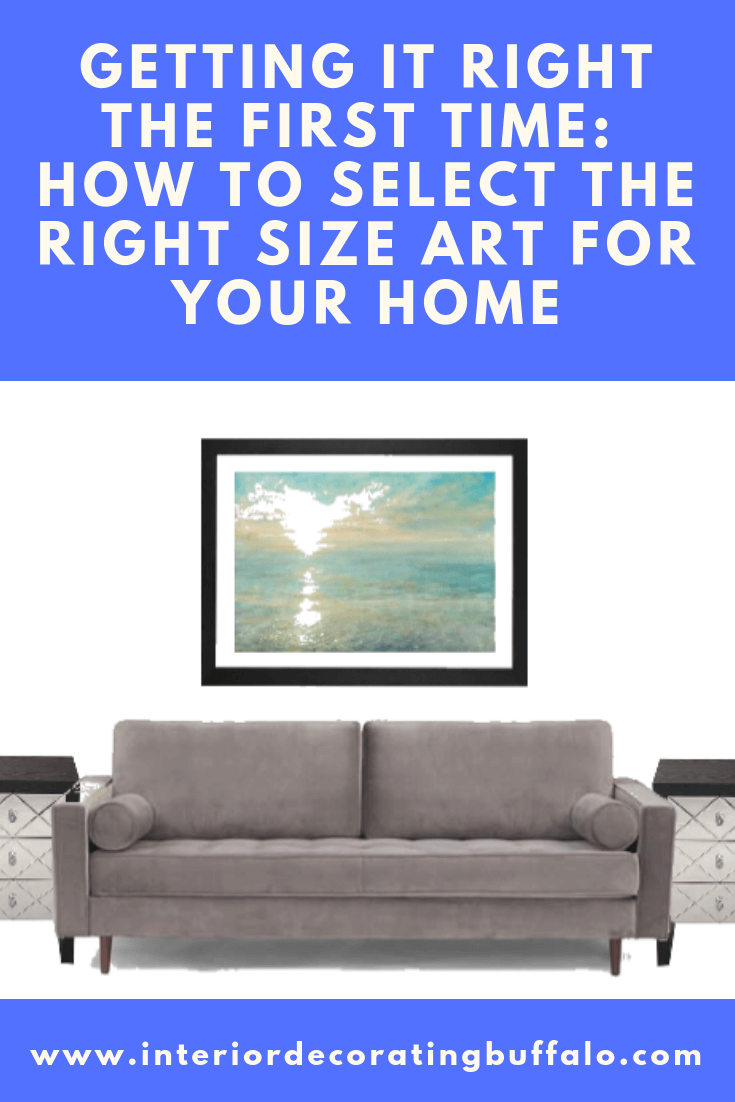 How To Find The Right Size Artwork (1).png