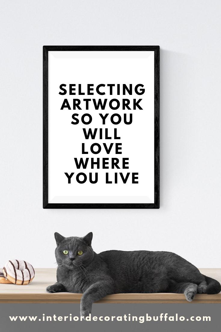 selecting-artwork