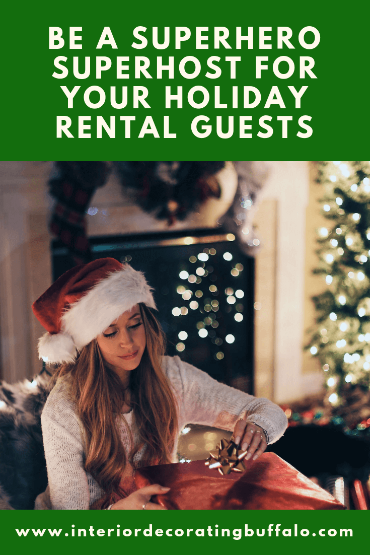 how-to-prepare-vrbo-vacation-rental-airbnb-for-holidays.png