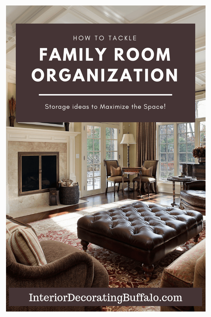 family room organization.png