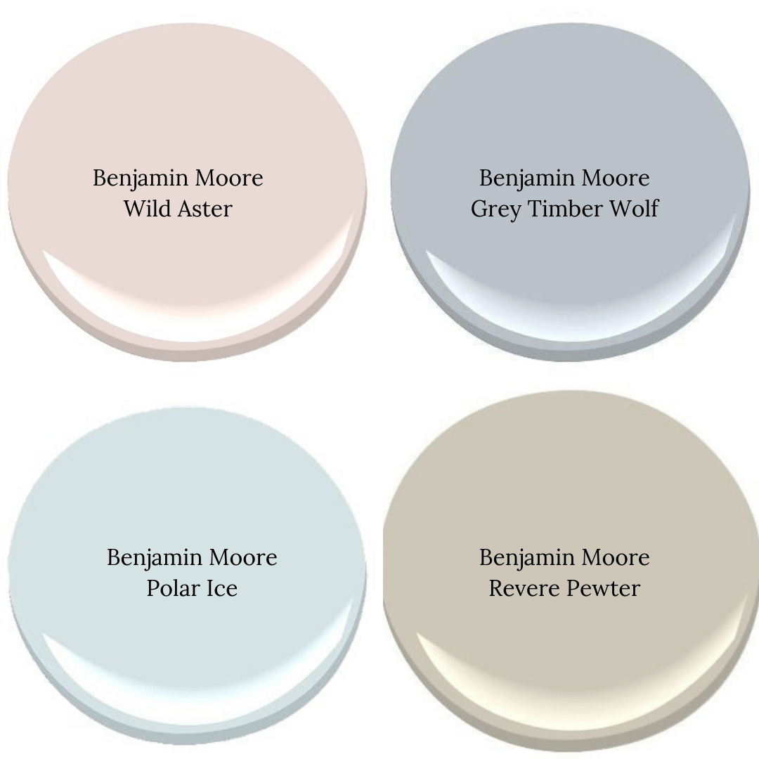 Sexy Bedroom Paint Colors