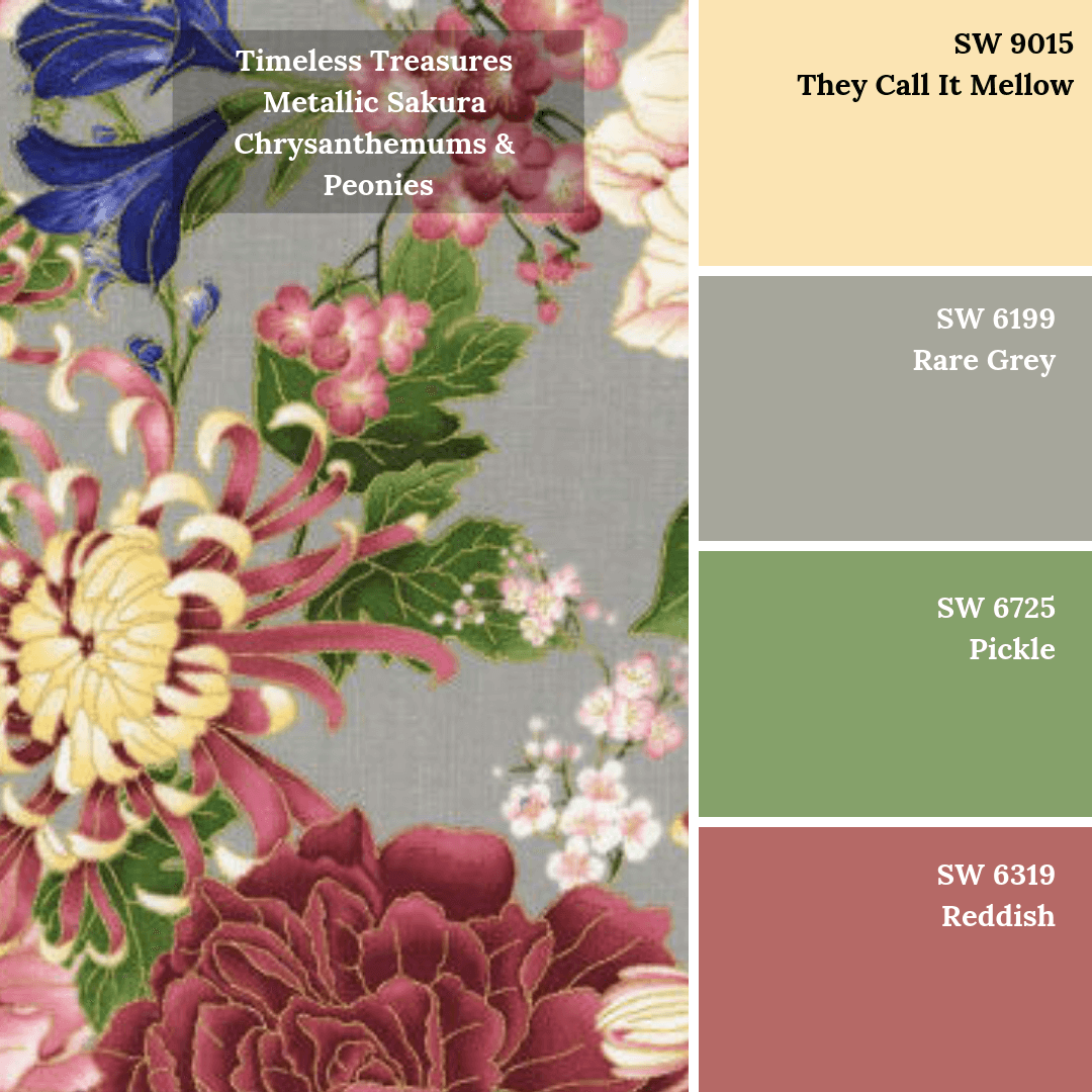 tinified rose fabric palette.png