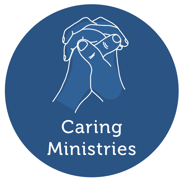 mission98-caringministries.png