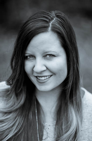 Kate Horgan Headshot - B&W.jpg
