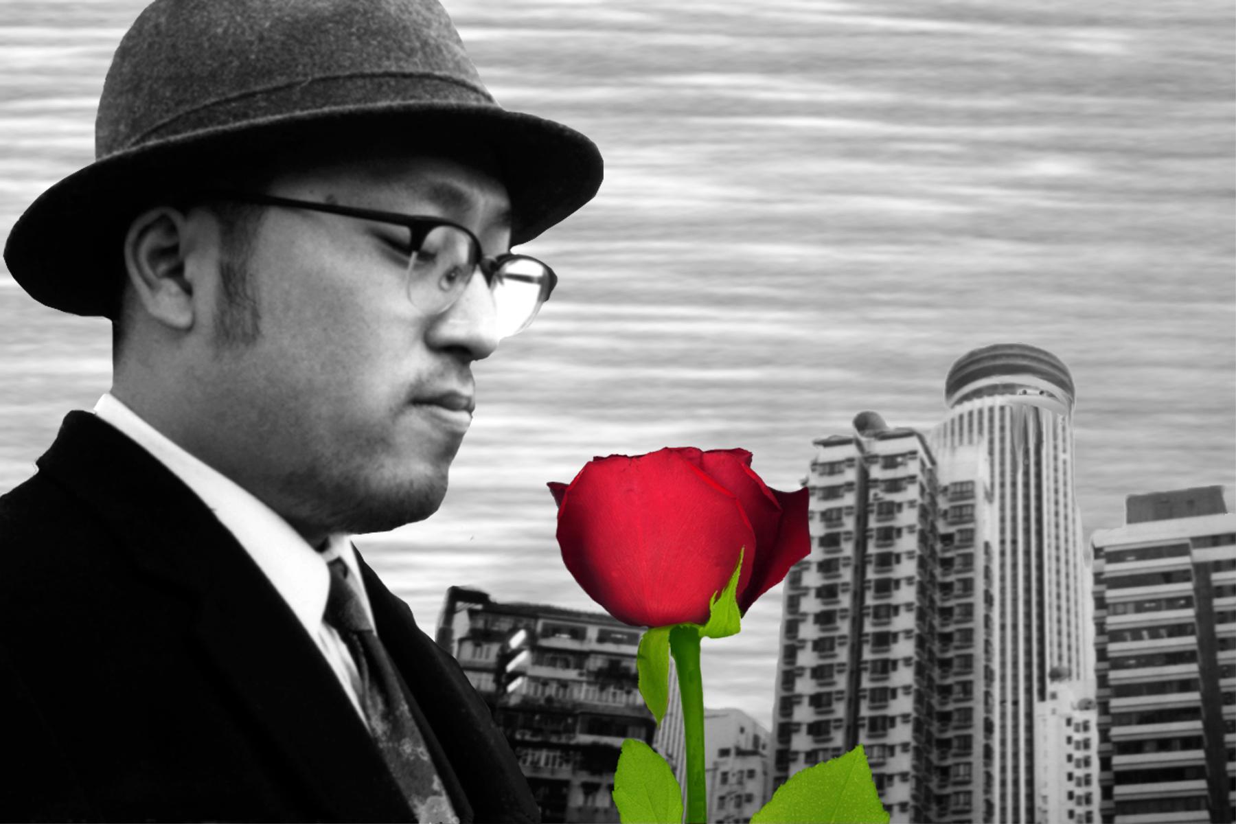 profile_rosewater.jpg