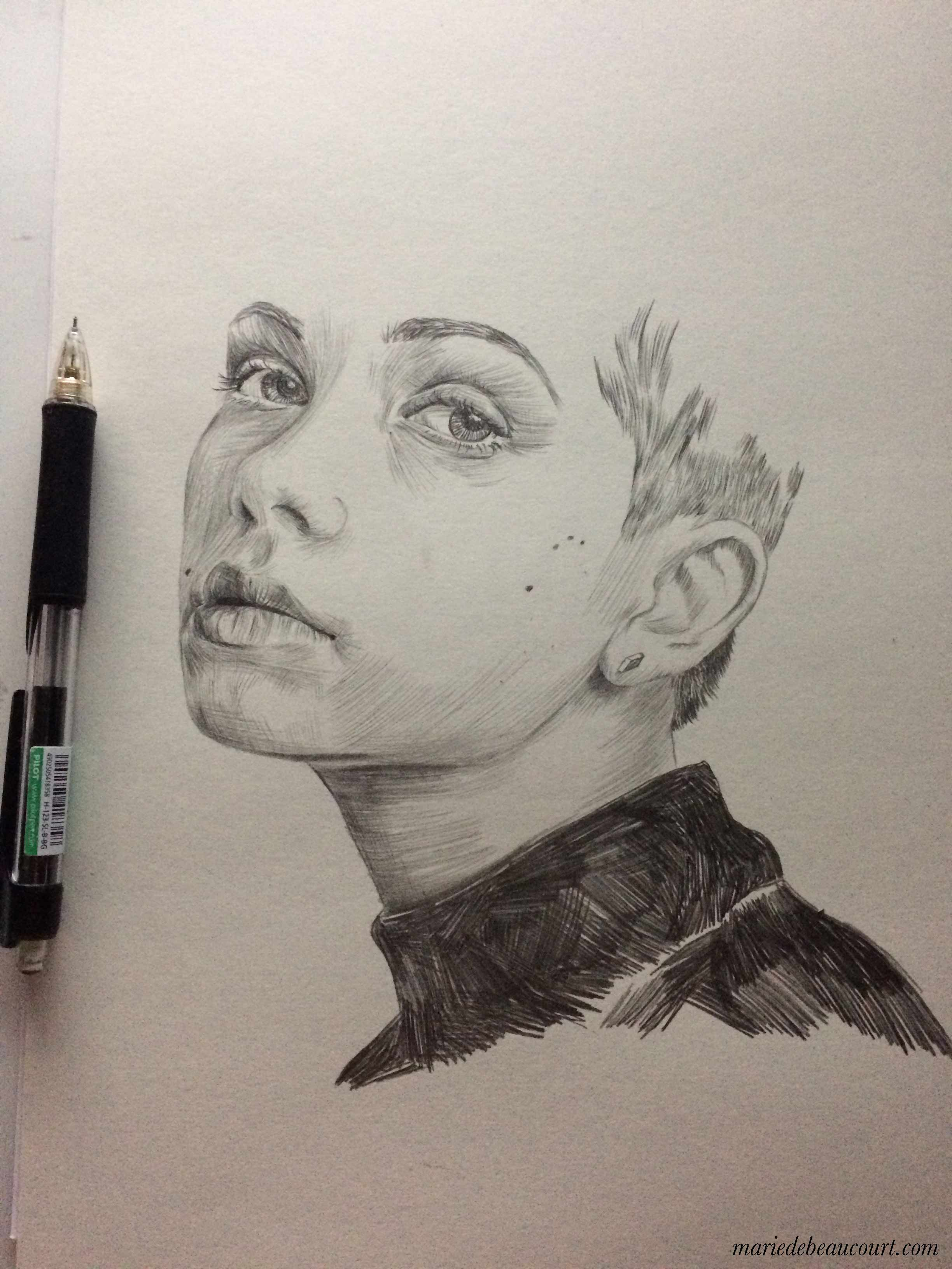 marie-de-beaucourt-illustration-portrait-work-in-progress-1.jpg