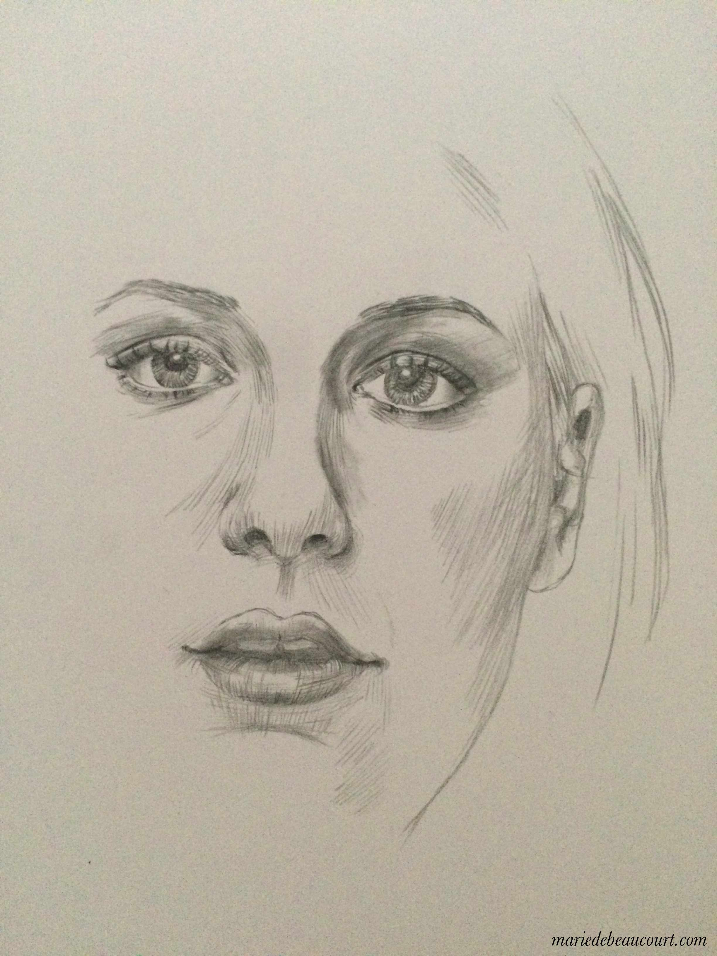 marie-de-beaucourt-illustration-portrait-work-in-progress-6.jpg