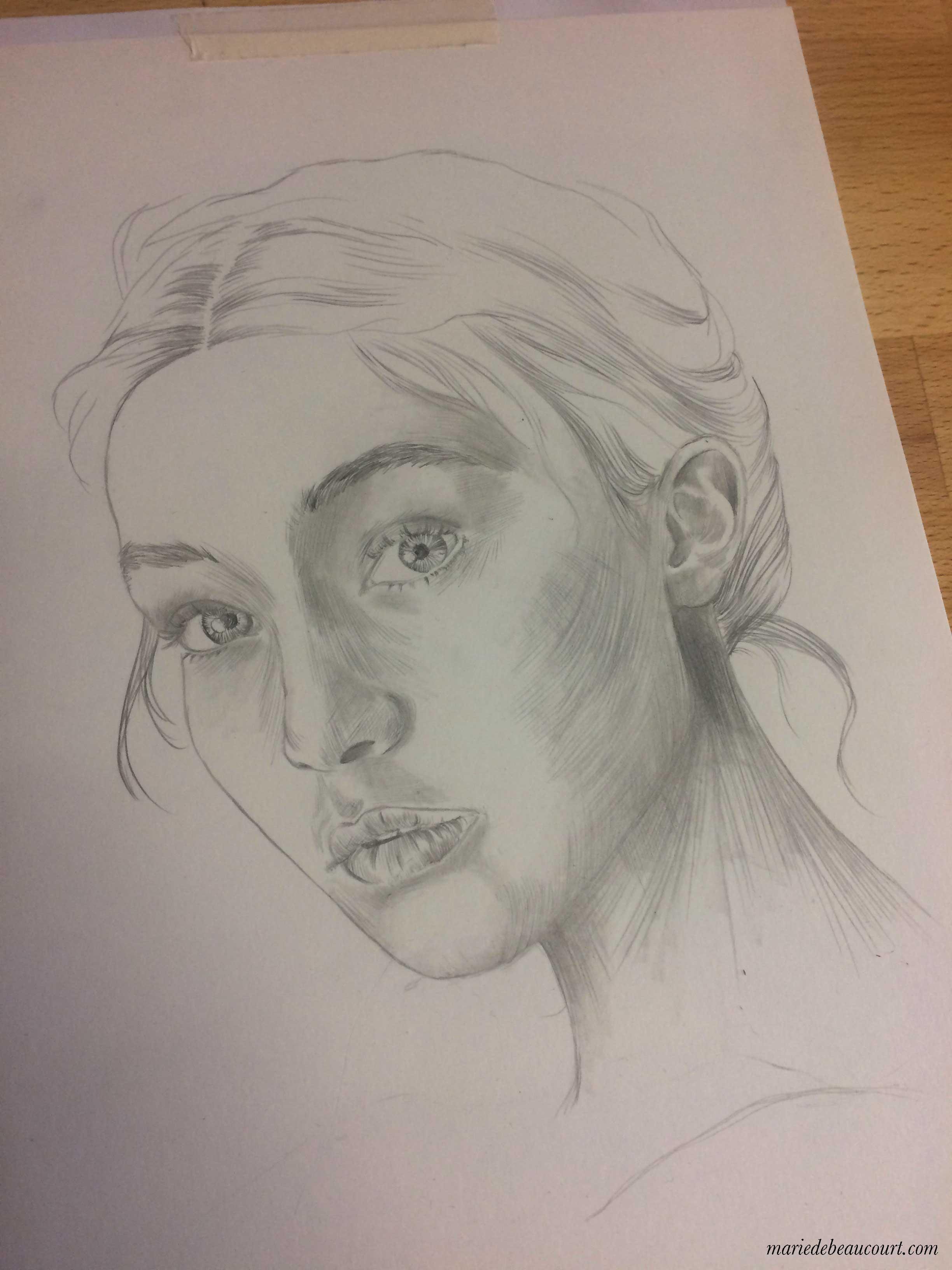 marie-de-beaucourt-portraits-hadid-work-in-progress1.jpg