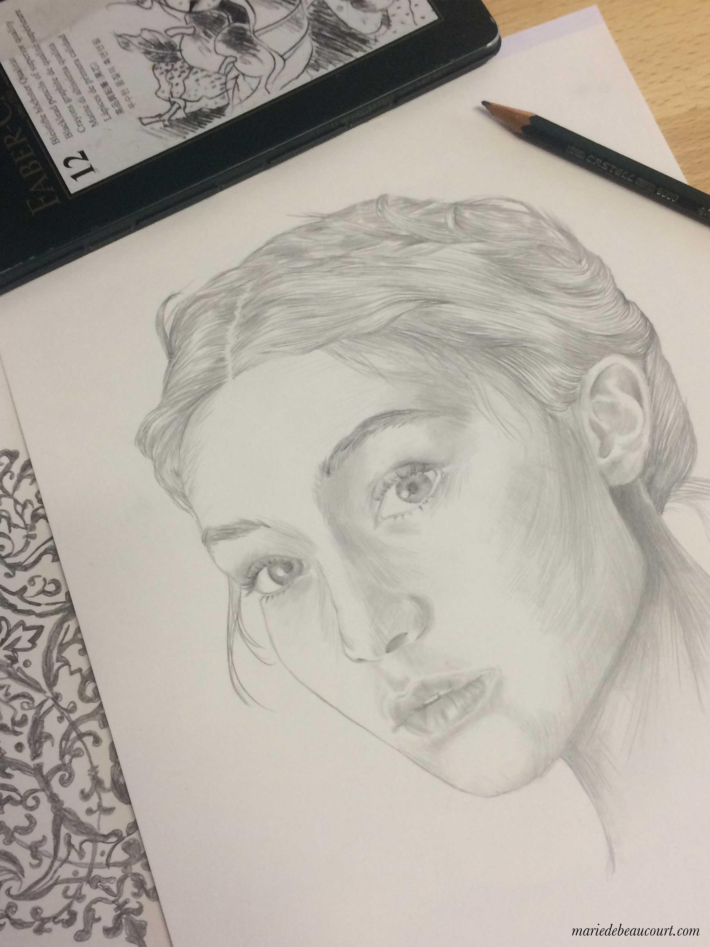 marie-de-beaucourt-portraits-hadid-work-in-progress3.jpg