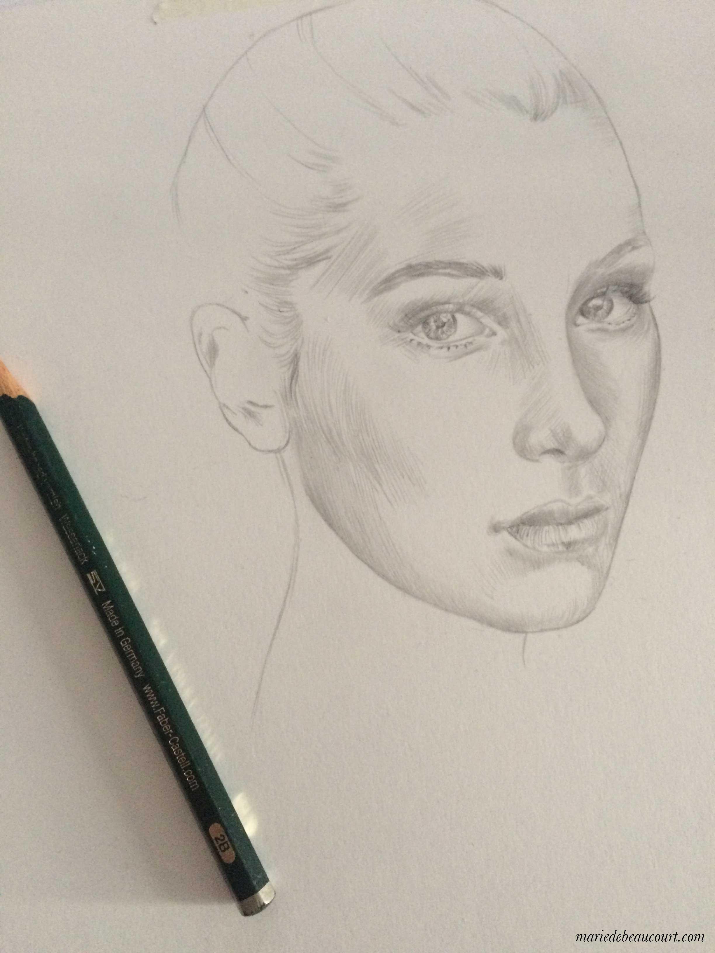 marie-de-beaucourt-portraits-hadid-work-in-progress5.jpg