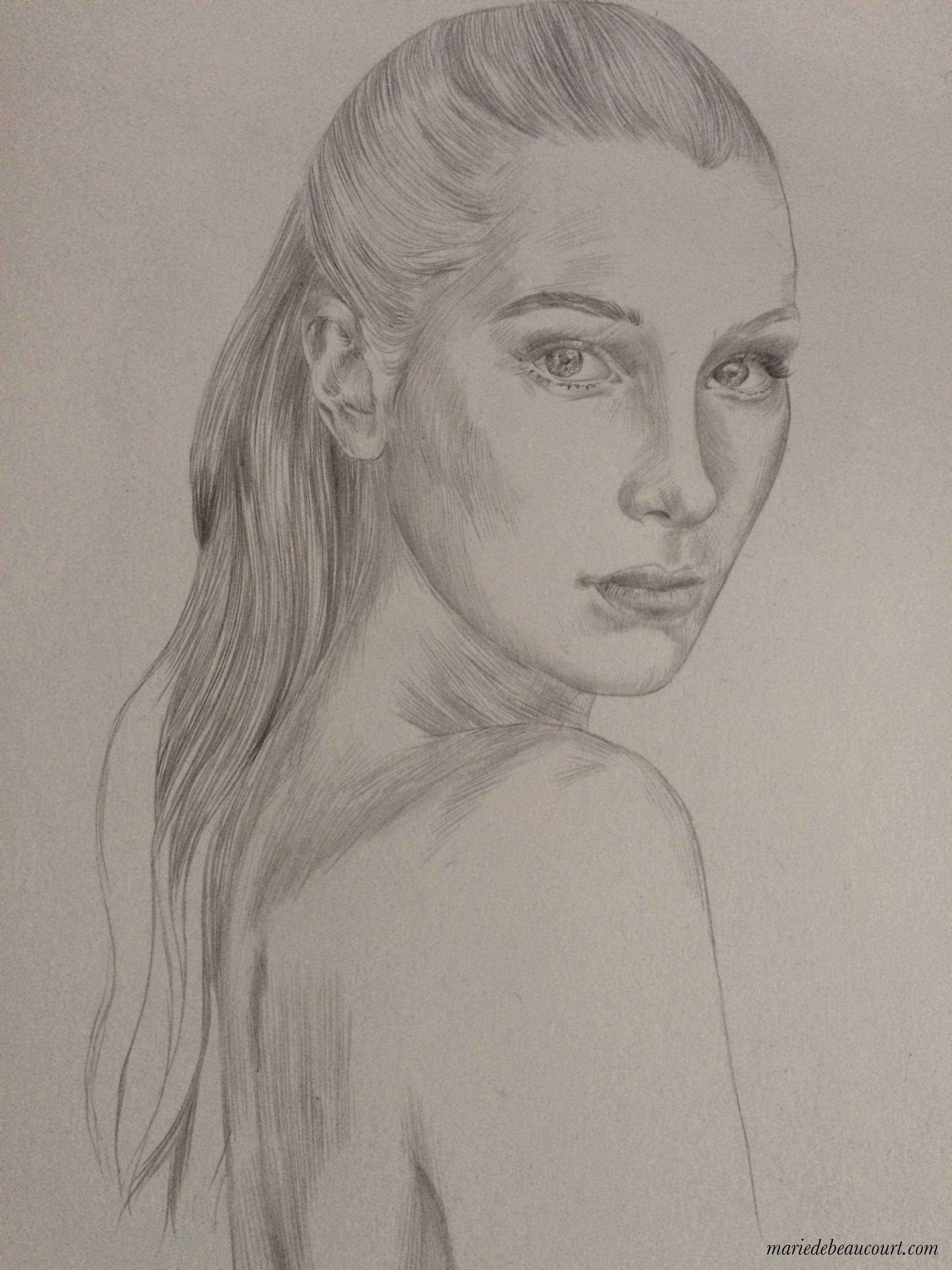 marie-de-beaucourt-portraits-hadid-work-in-progress7.jpg