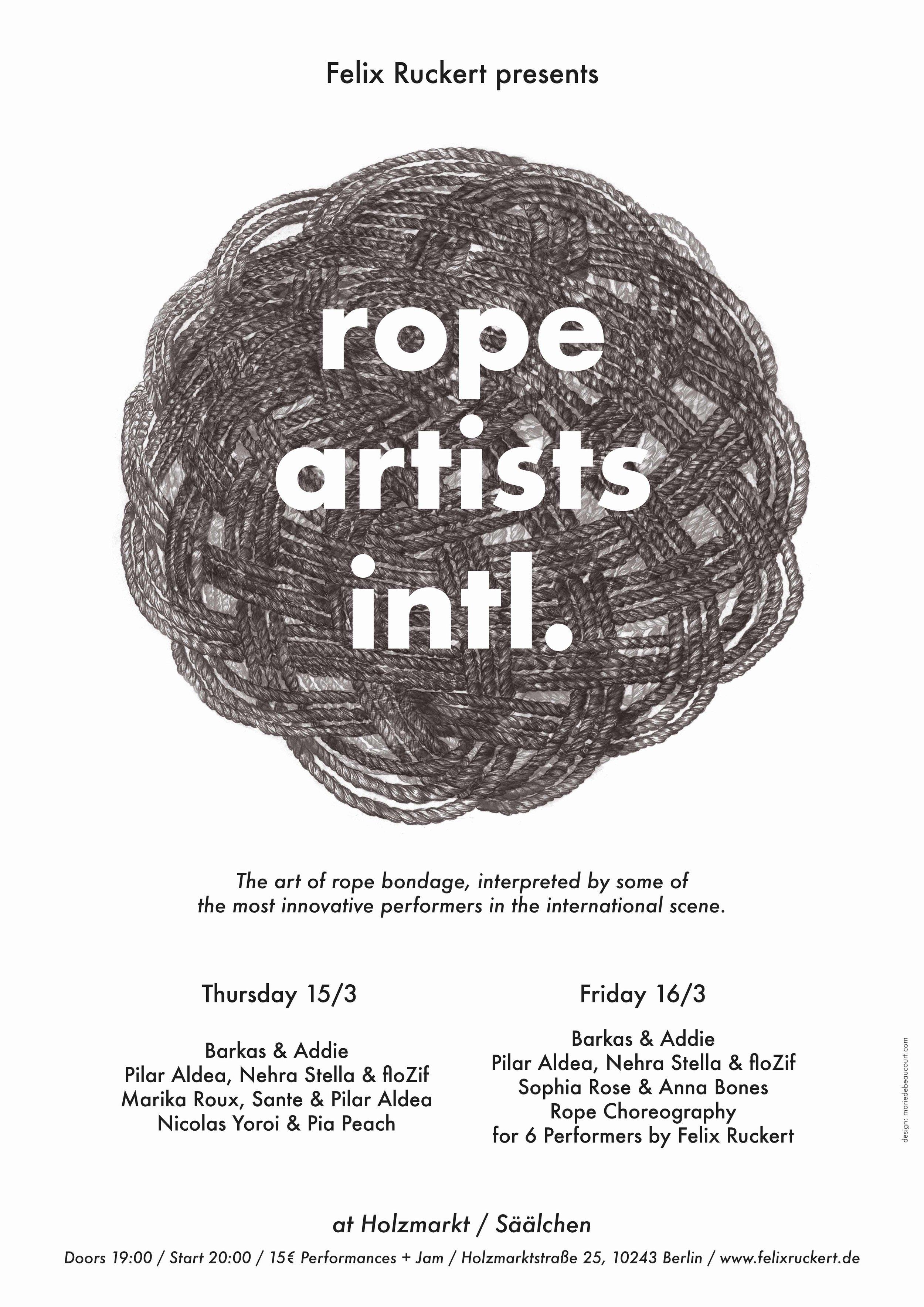 Marie-de-Beaucourt-illustration-poster-design-Eurix-rope-artists-white-2018-web.jpg