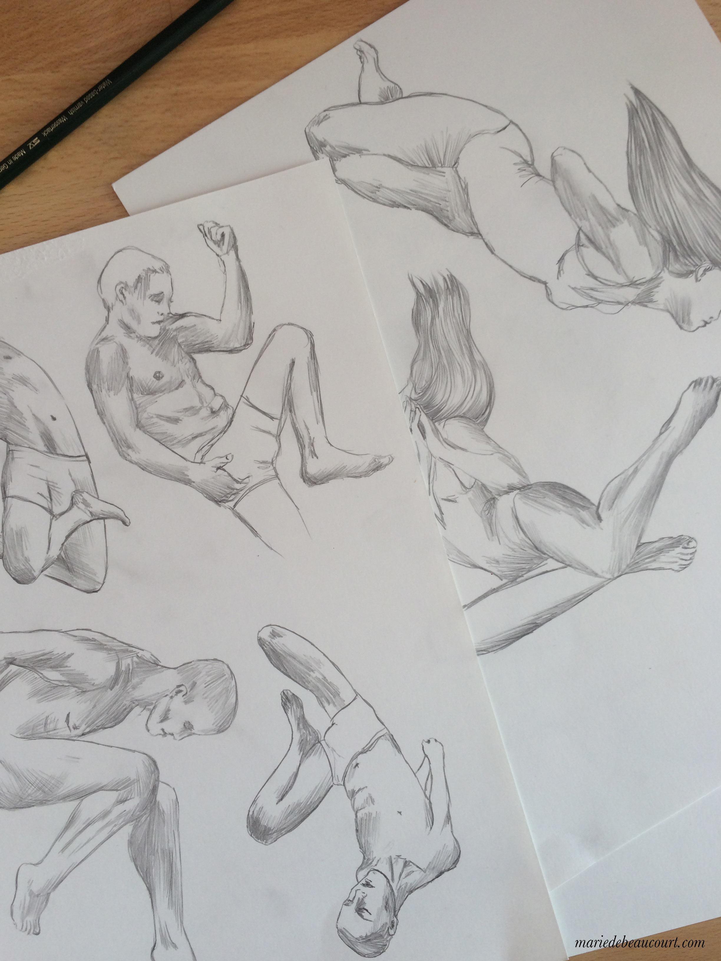 Marie-de-Beaucourt-Rope-artists-intl-wip1.jpg