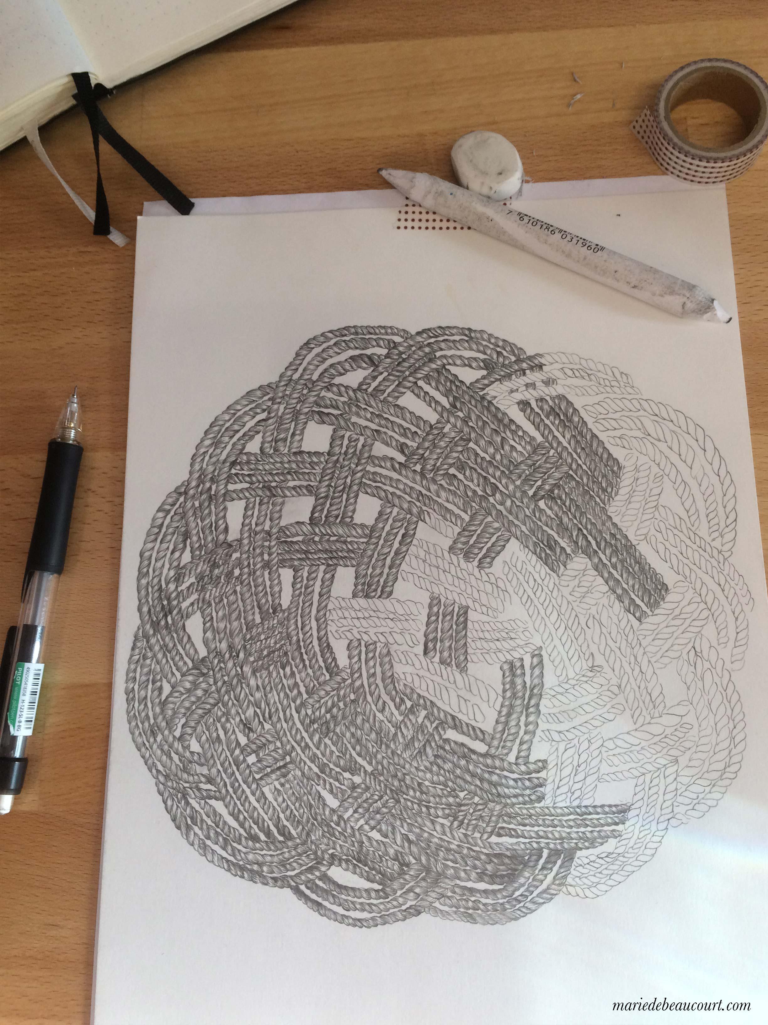 Marie-de-Beaucourt-Rope-artists-intl-wip4.jpg