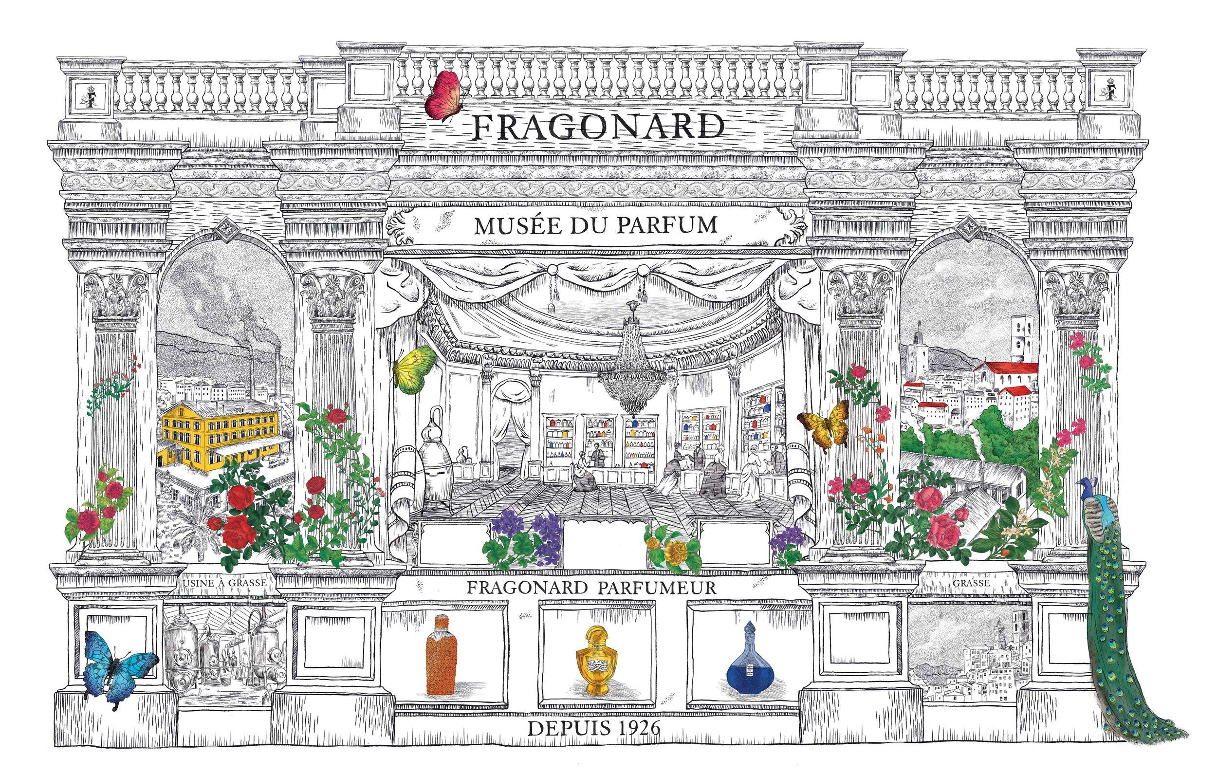 Marie-de-Beaucourt-x-Fragonard-Decor-Musee-du-Parfum-Final2018-web.jpg