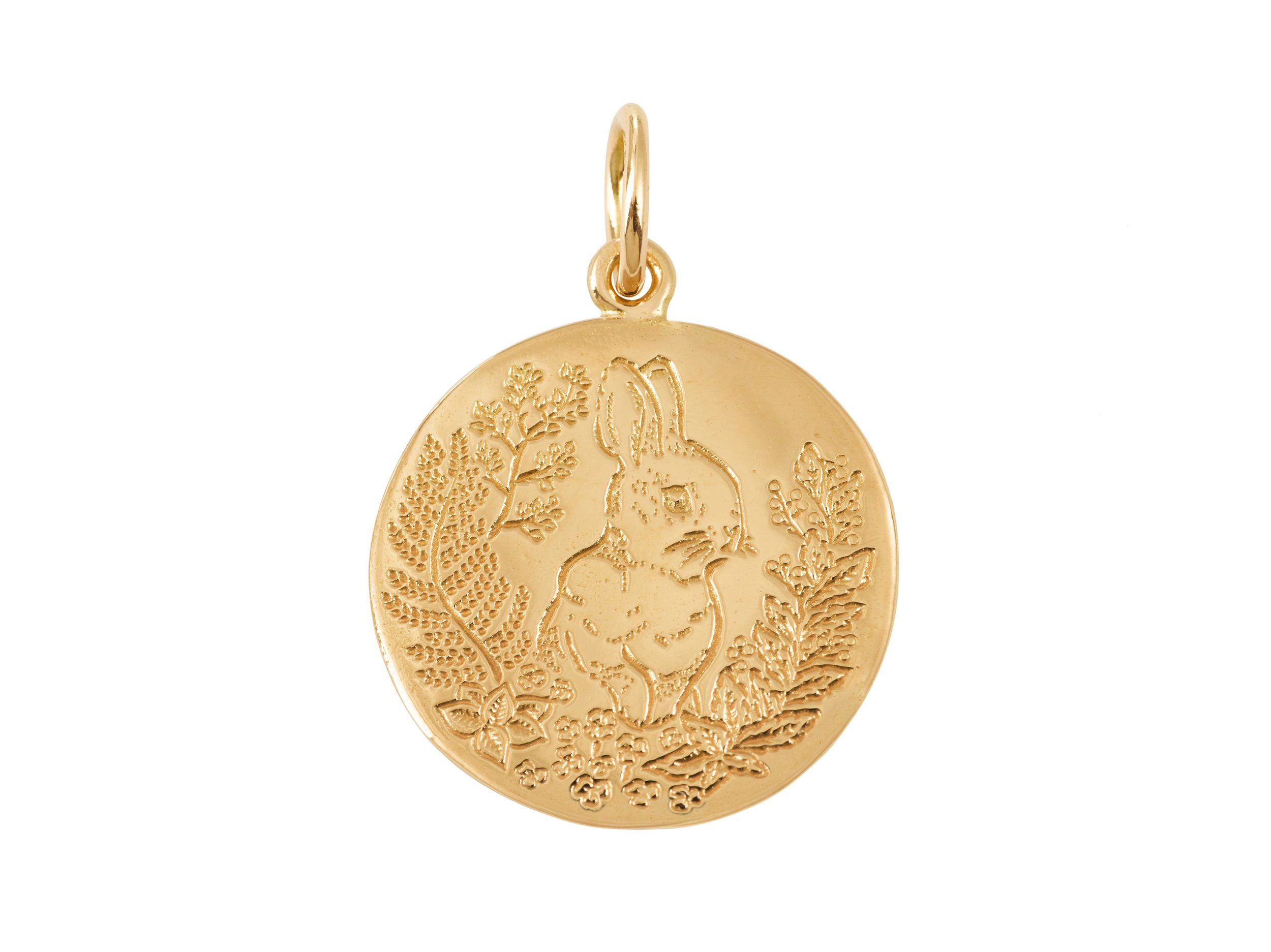 Marie-de-Beaucourt-x-Myrtille-Beck-gold-pendants1.jpg