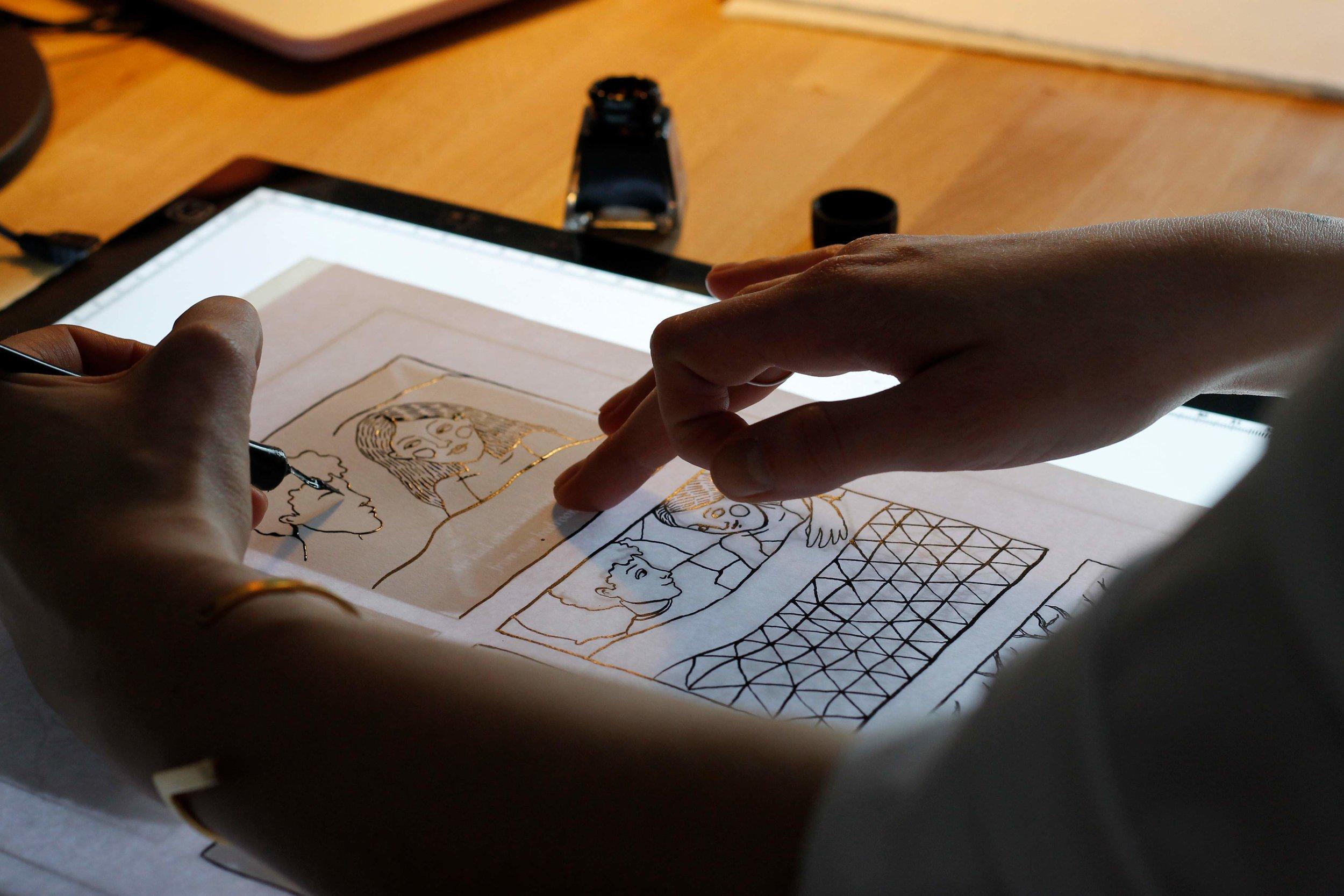 marie-de-beaucourt-blog-becoming-illustrator3.jpg