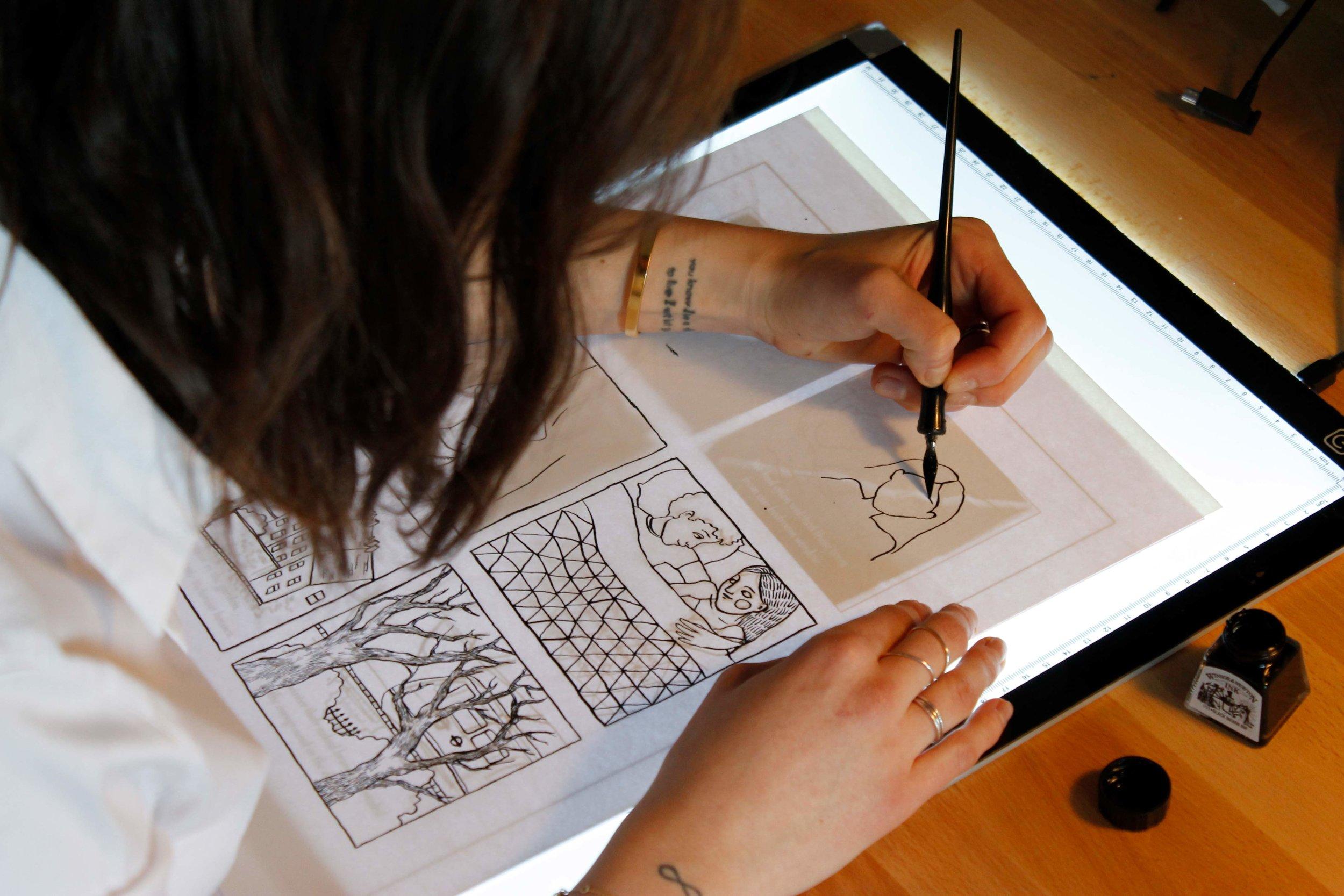 marie-de-beaucourt-blog-becoming-illustrator2.jpg
