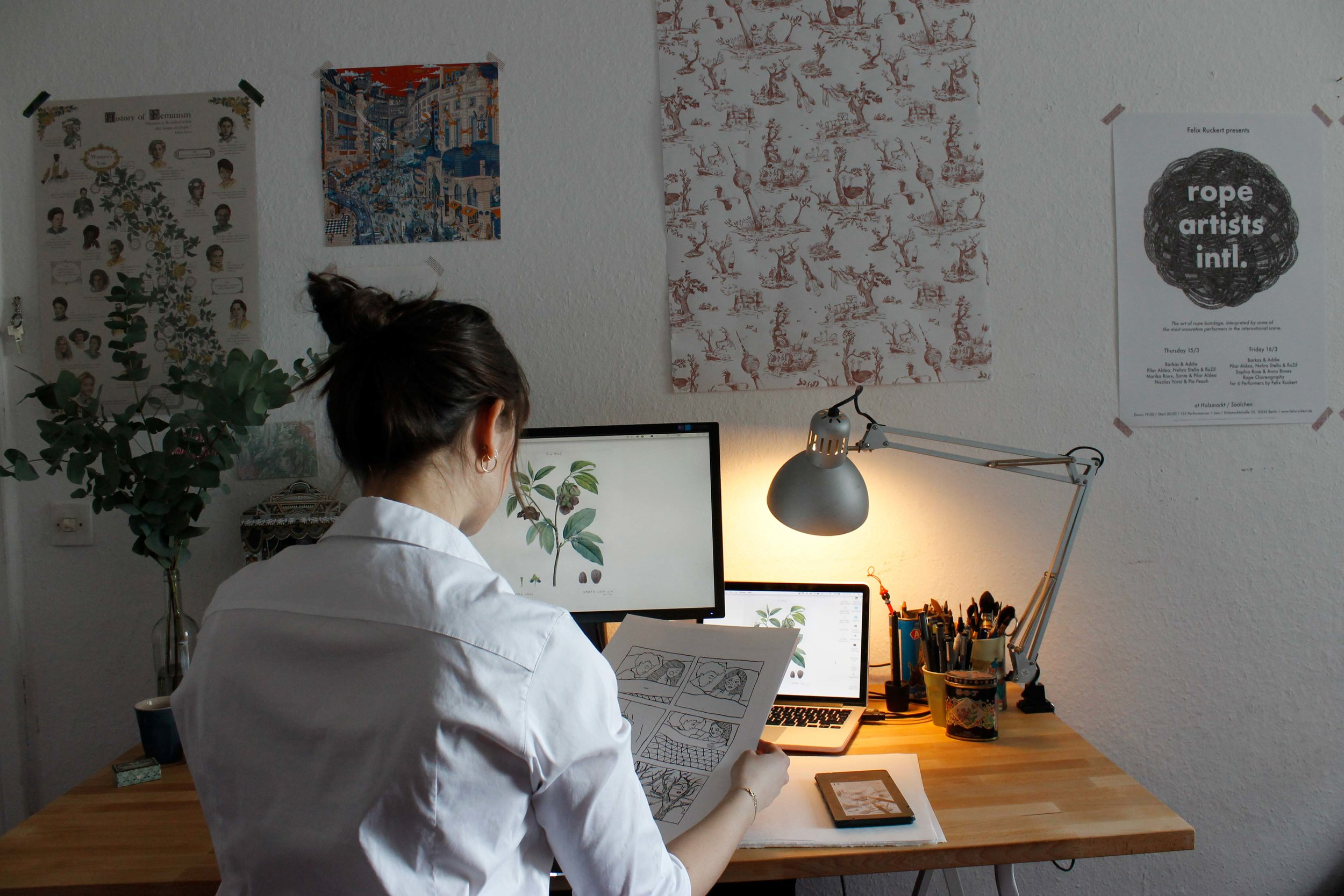 marie-de-beaucourt-blog-becoming-illustrator5.jpg