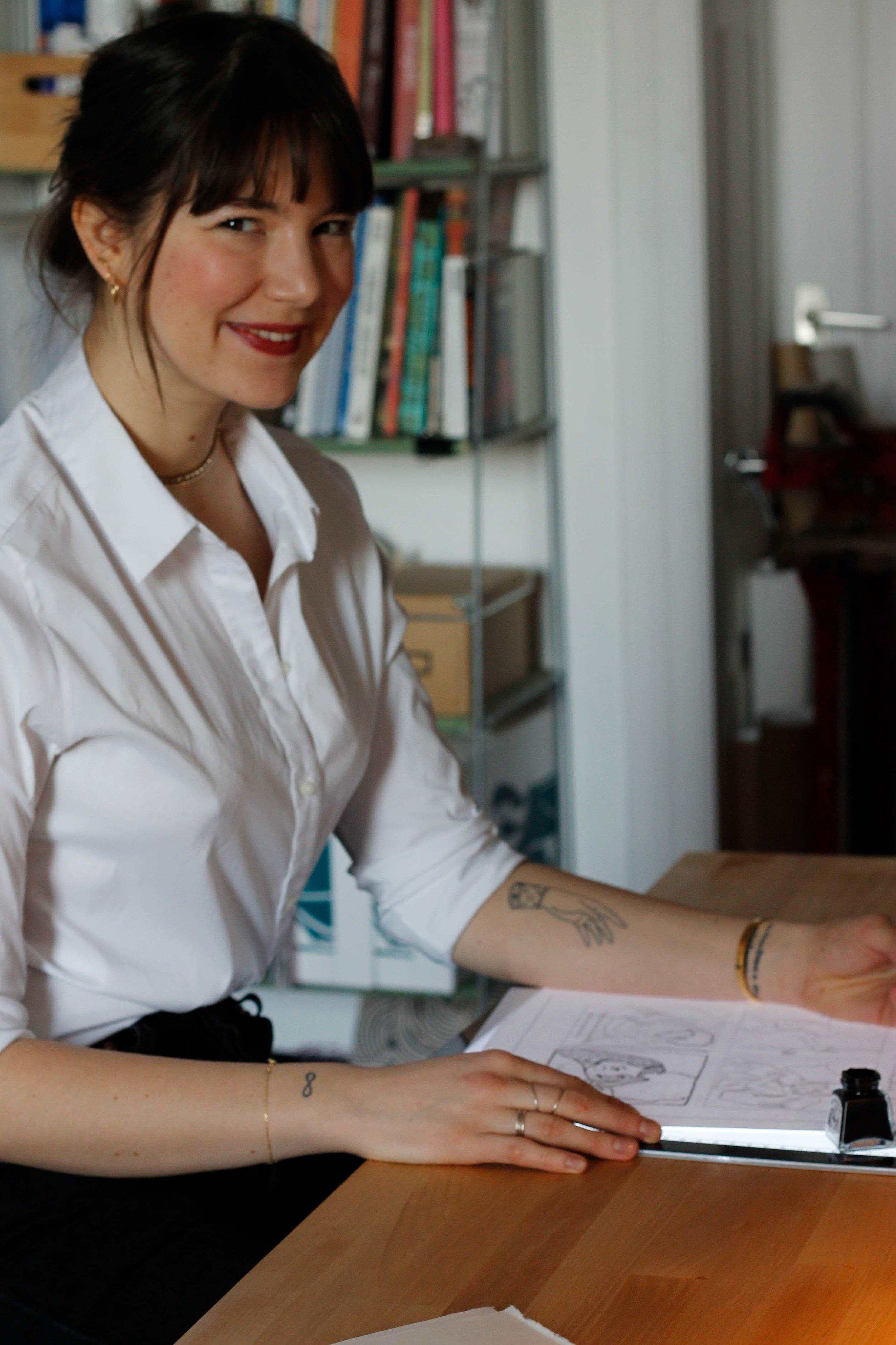 marie-de-beaucourt-blog-becoming-illustrator6.jpg