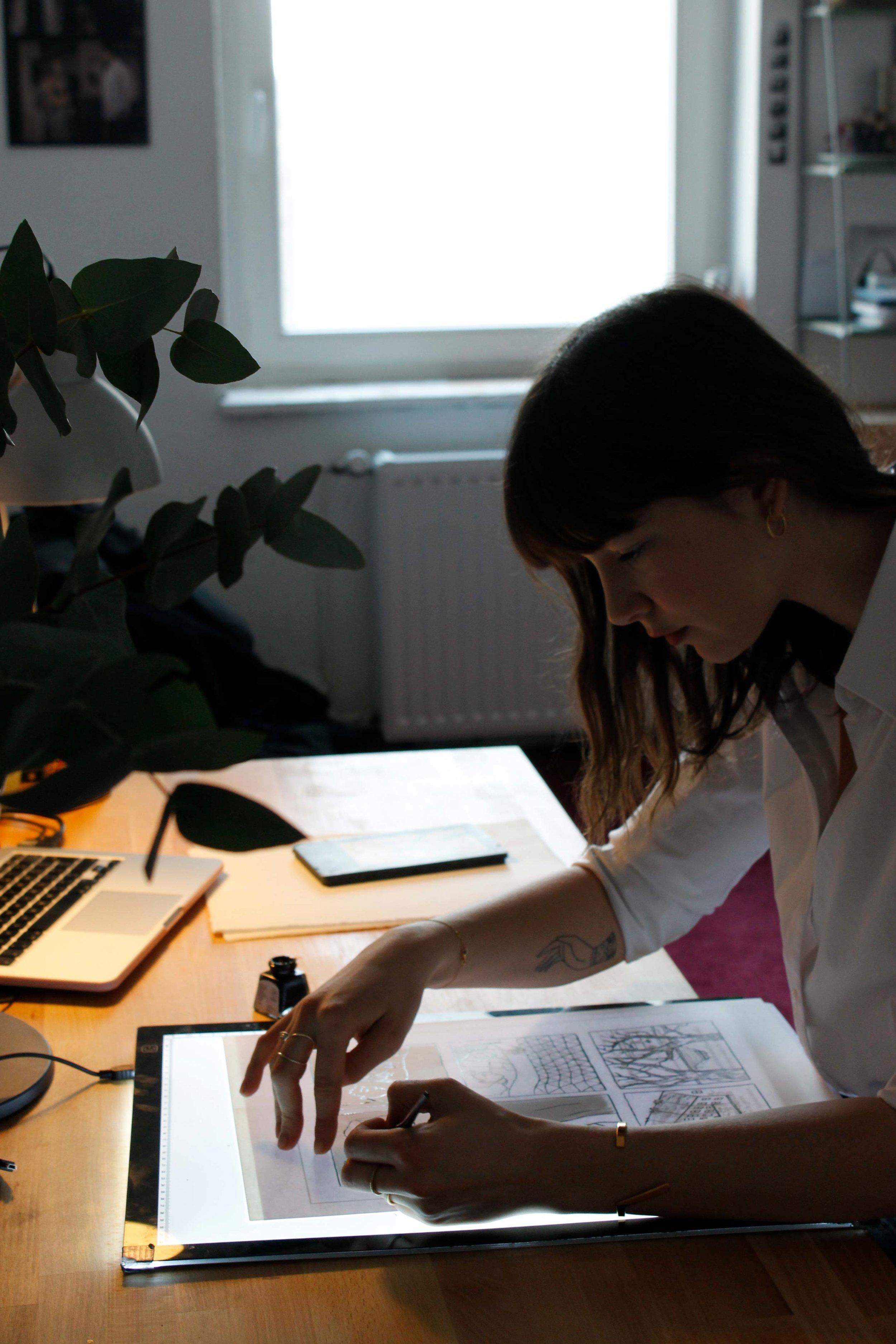 marie-de-beaucourt-blog-becoming-illustrator4.jpg