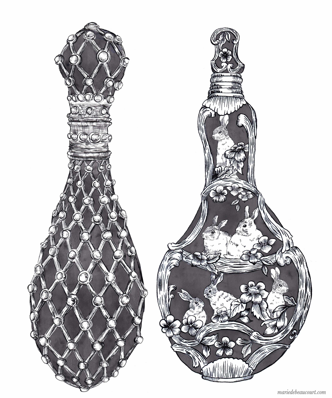 Marie-de-Beaucourt-illustration-Fragonard-Musee-du-parfum-Flacons-web.jpg
