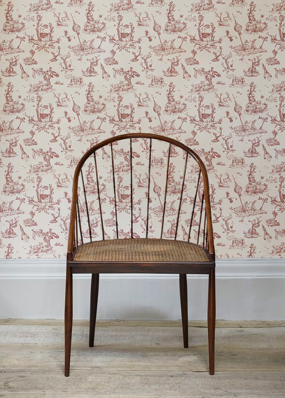 Marie-de-Beaucourt-Dystopian-toile-de-Jouy-2017-web-chair-red.jpg