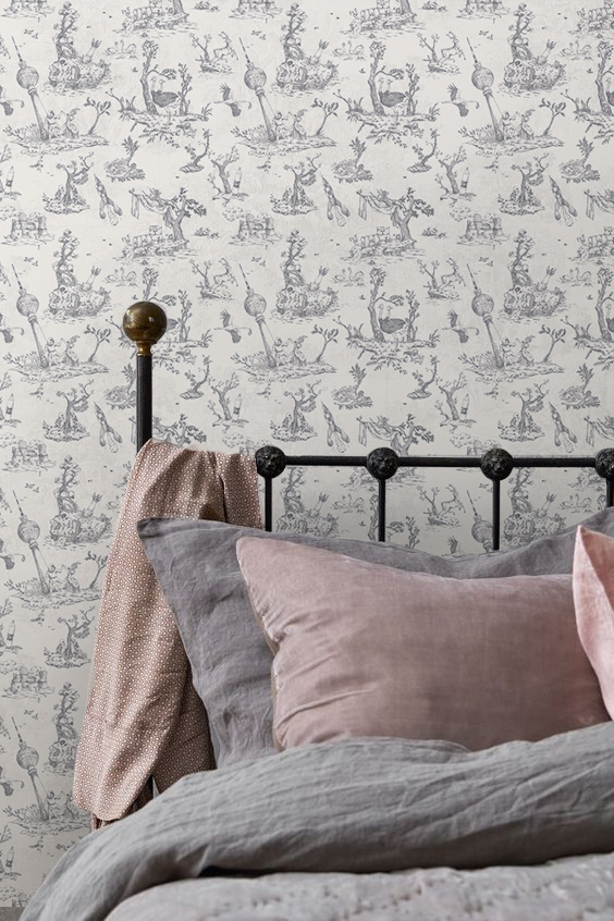 Marie-de-Beaucourt-Dystopian-toile-de-Jouy-2017-web-bedroom-anthracite.jpg