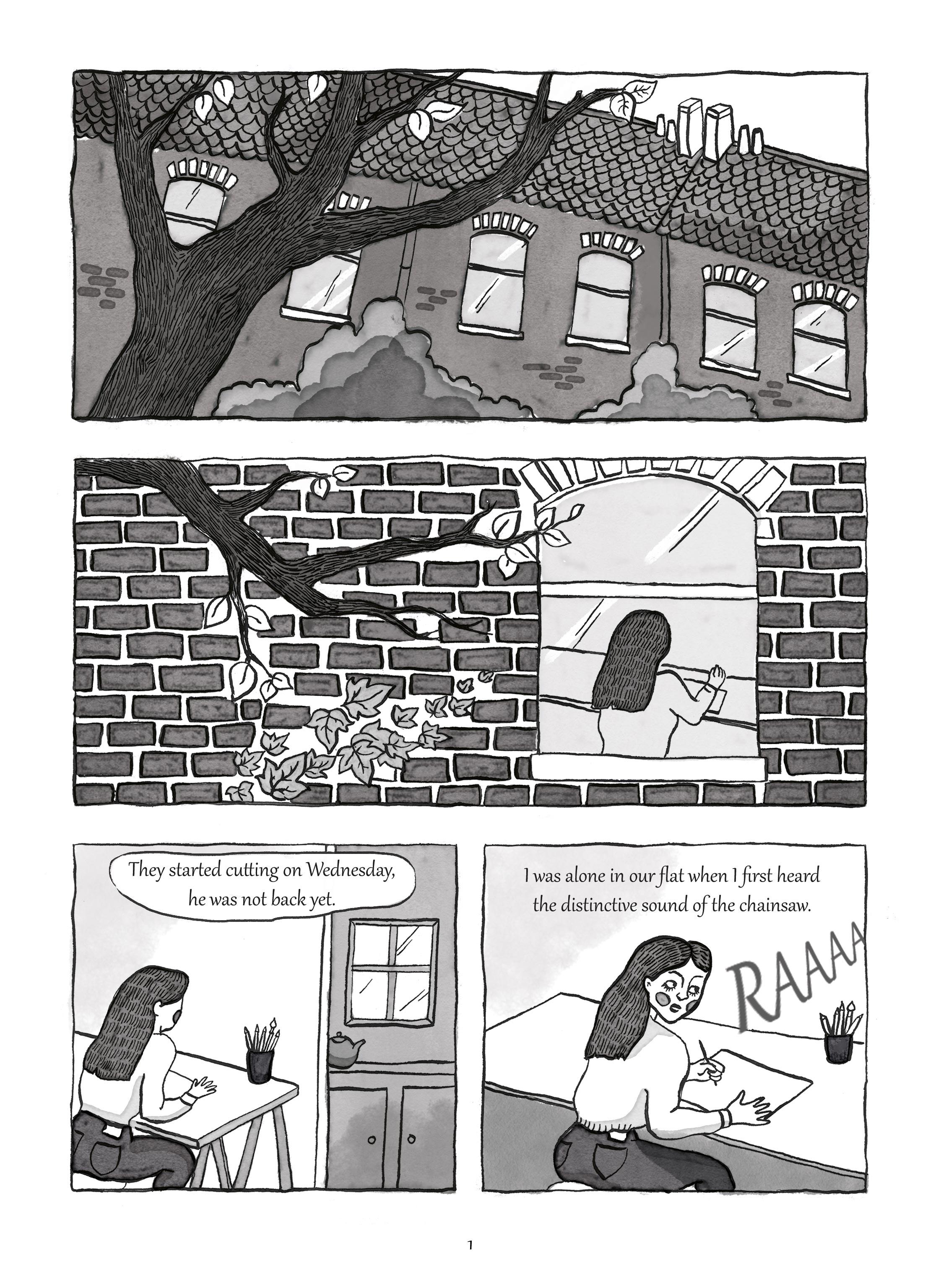 Marie-de-Beaucourt-Illustration-Two-Trees-Graphic-Novel-page1.jpg