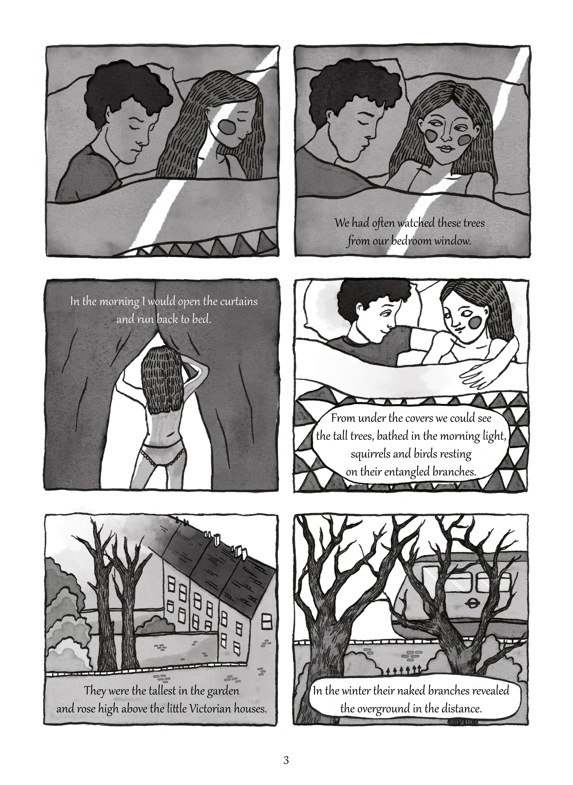 Marie-de-Beaucourt-Illustration-Two-Trees-Graphic-Novel-page3.jpg