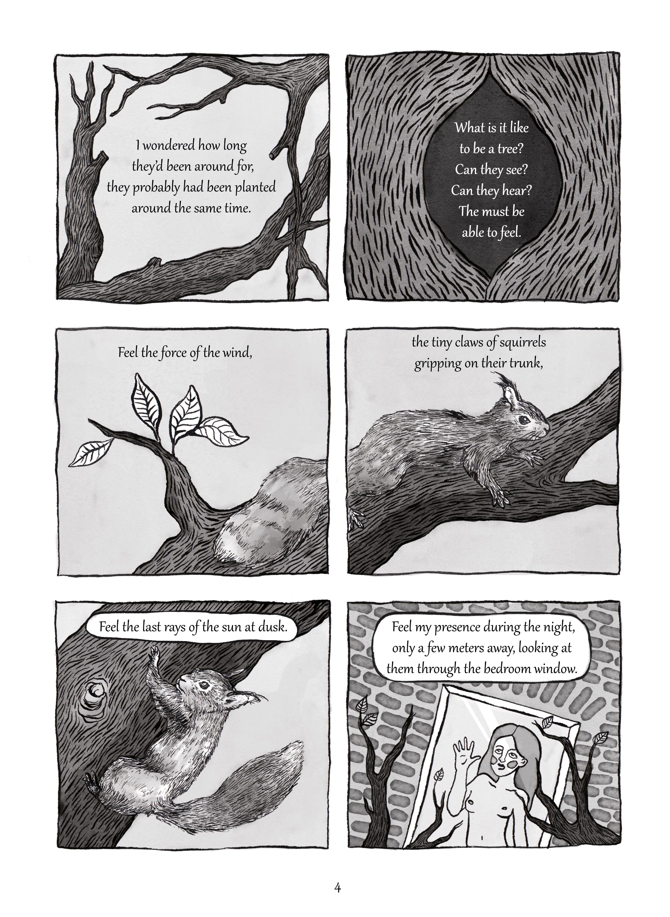 Marie-de-Beaucourt-Illustration-Two-Trees-Graphic-Novel-page4.jpg