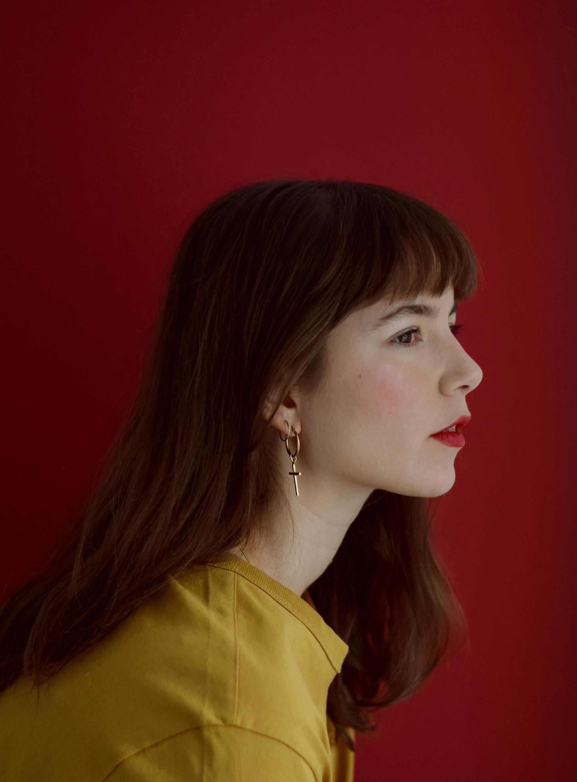 Marie-de-Beaucourt-Portrait-Natasha-John-2018-3.jpg