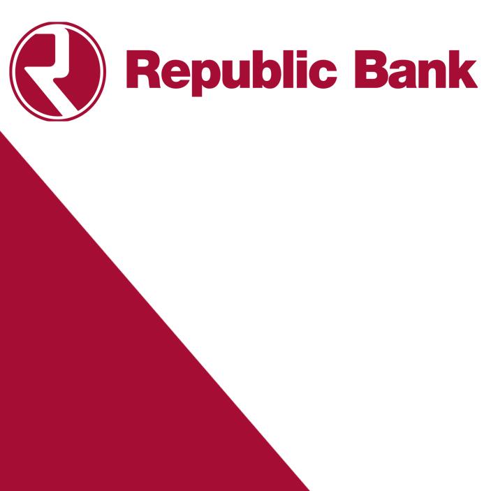Republicbank.jpg