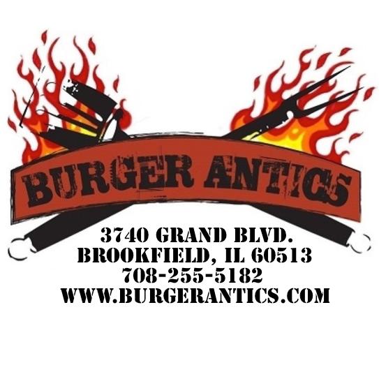 Burger-Antics.jpg