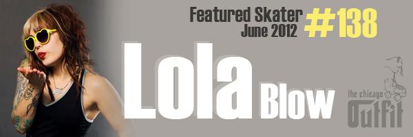 featured_skater_Lola.jpg