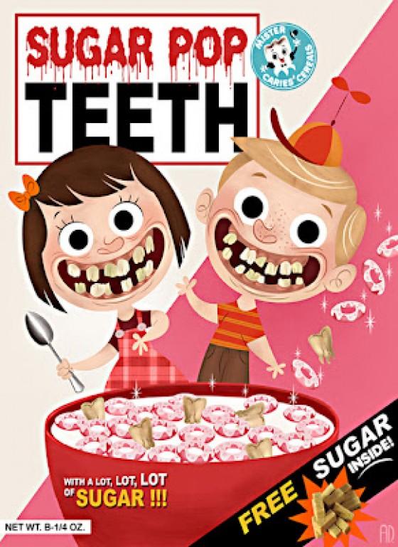 Aurora-Sugar-Pop-Teeth-copy-e1341946454322.jpg