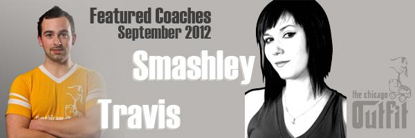 featured_coaches.jpg