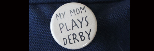 featured-image_momderby.jpg