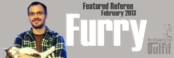 featured_ref_furry.jpg