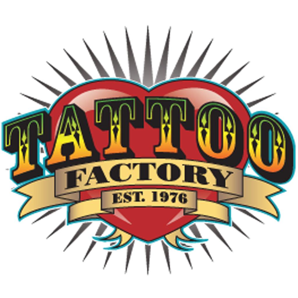 tattoo-factory.jpg
