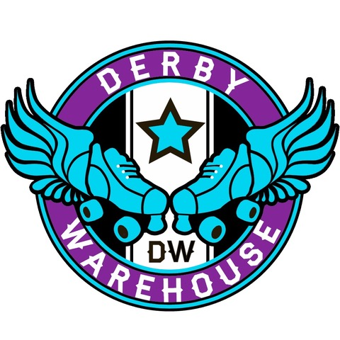 DerbyWarehouse.com