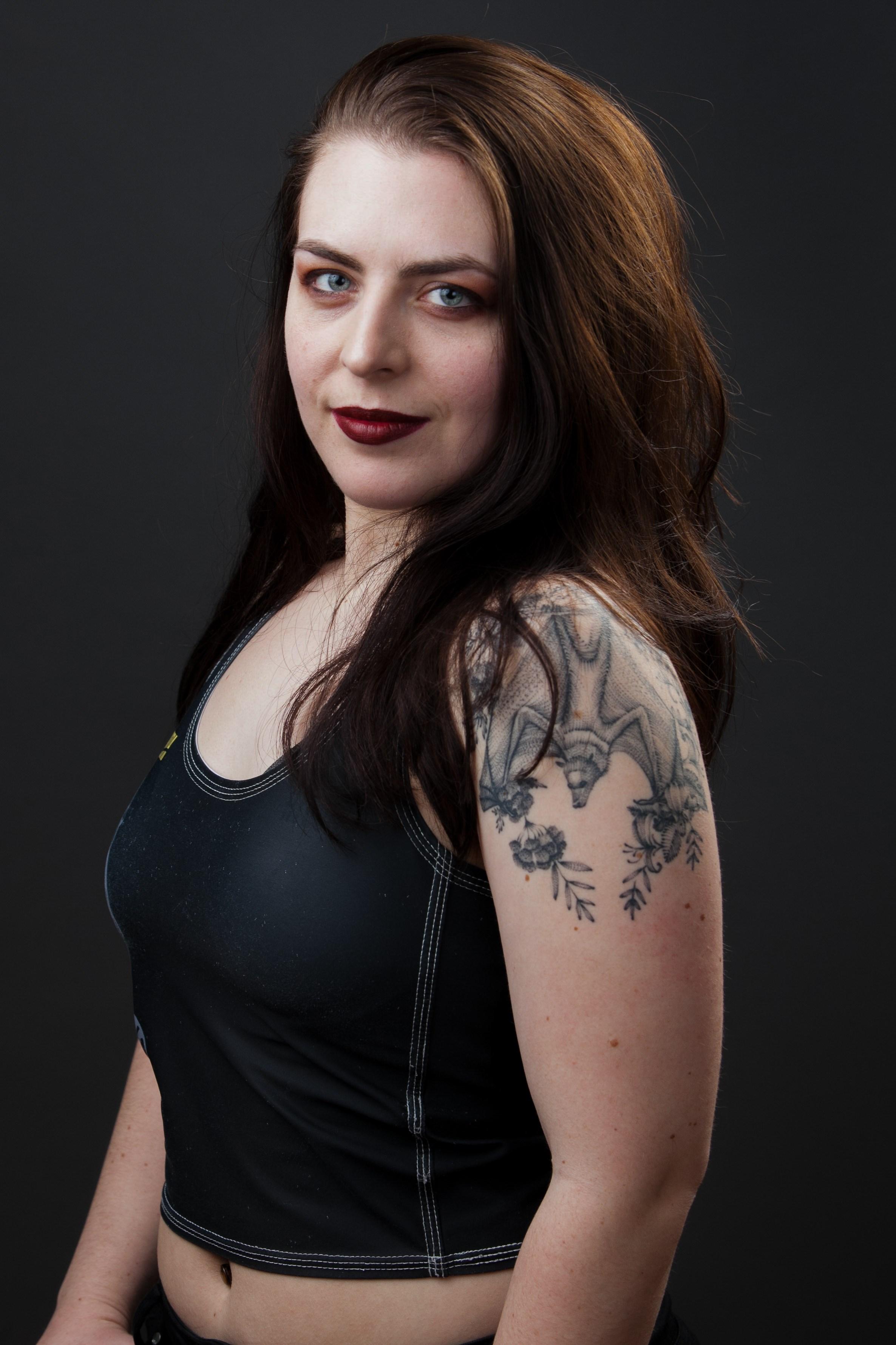 Lana Del Rage #25