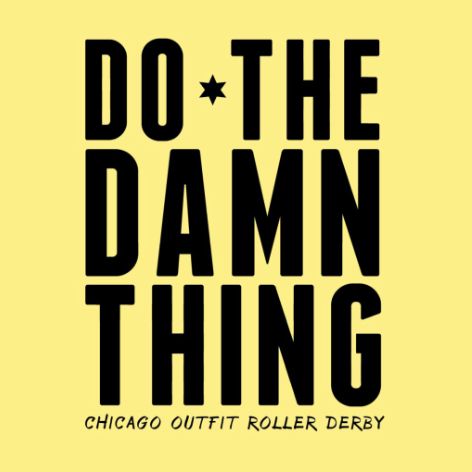 do the damn thing.PNG