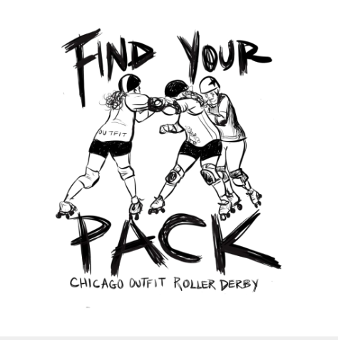 find your pack.PNG