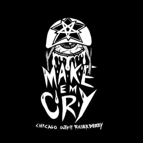 make em cry.PNG