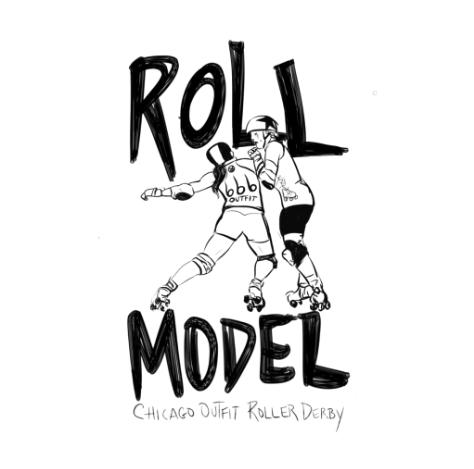roll model.PNG