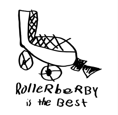 rollerberby.PNG